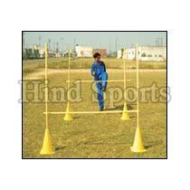 Football Training Equipment-06