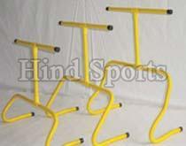 Football Training Equipment-07