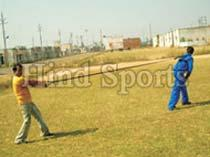 Football Training Equipment-10