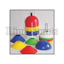 Football Training Equipment-14