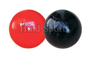 Hammer Throw Ball