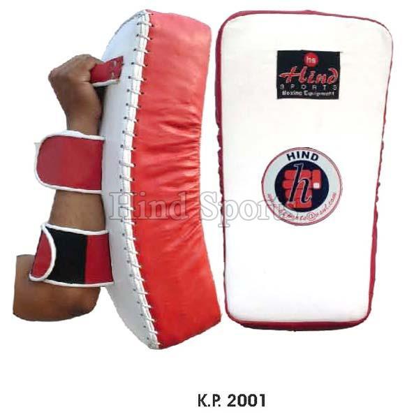 Item Code : KP-2001