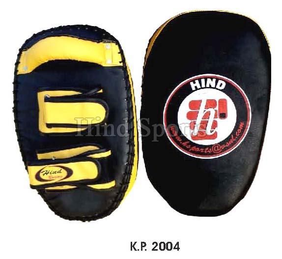 Item Code : KP-2004