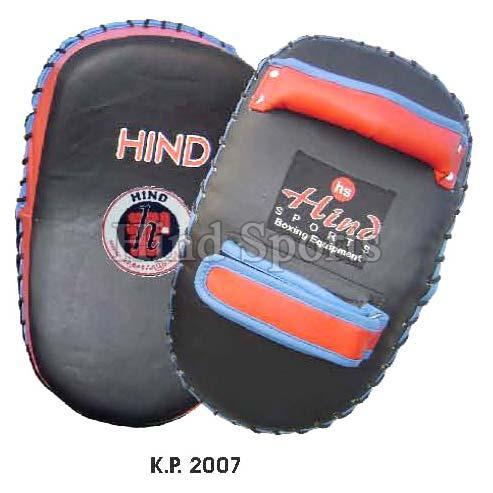 Item Code : KP-2007