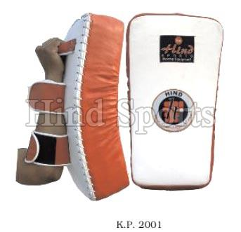Kick Pads 01