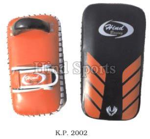 Kick Pads 02