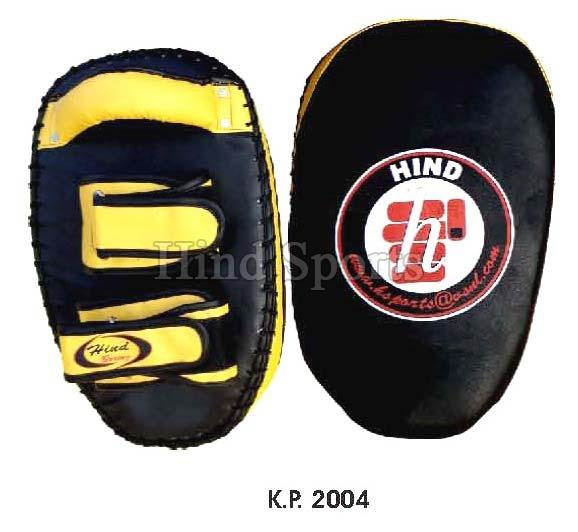 Athletic Goods,Boxing Equipments,Football Training Equipment