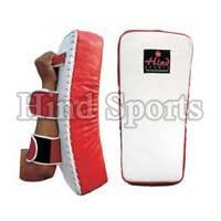 Muay Thai Boxing Pads