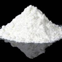 SAS Powder