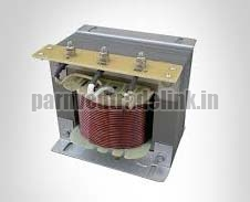 Single Phase Auto Transformer