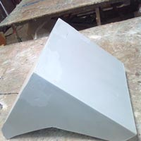 Custom Molding 05