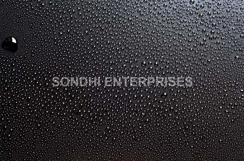 Rain Guard Liquid Rubber 05