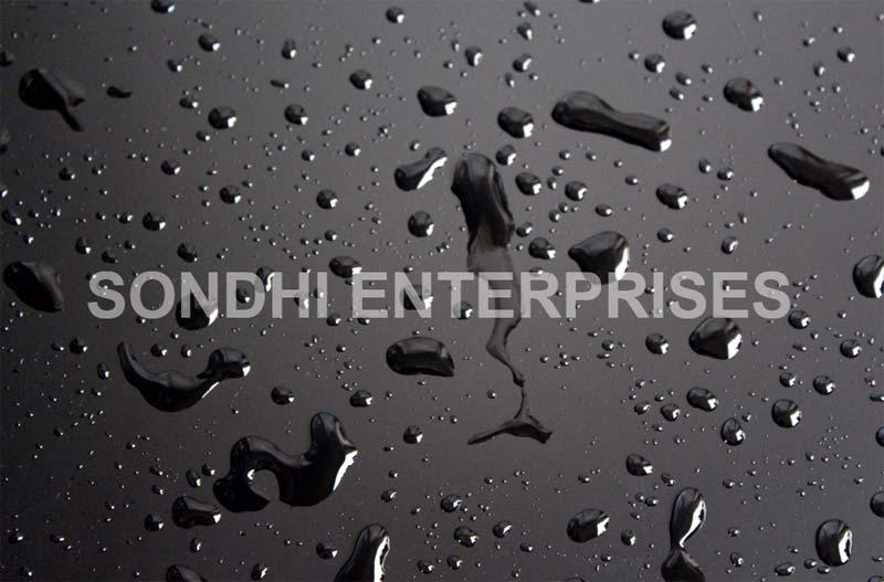 Rain Guard Liquid Rubber 13