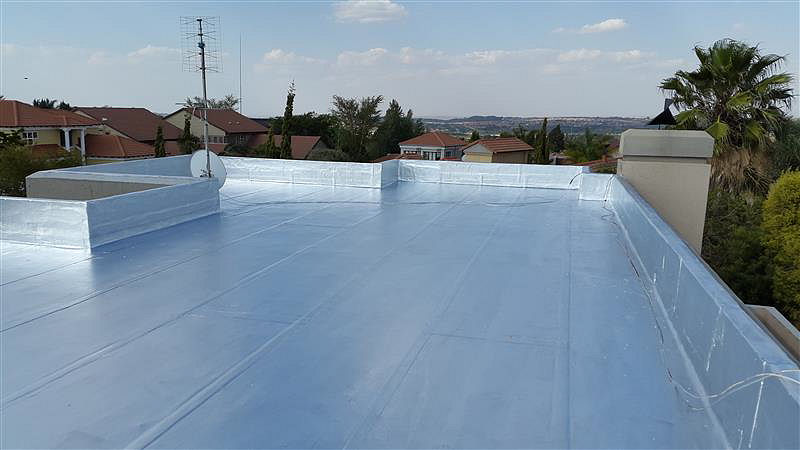 Image result for Waterproofing Experts