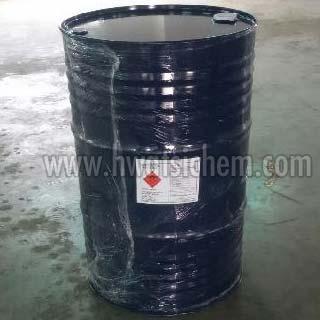 Mono Propylene Glycol
