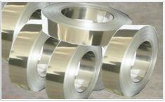 AISI 303 Stainless Steel Brighthnish Strip
