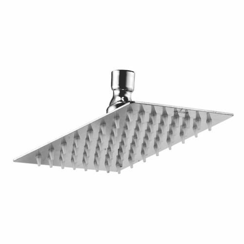 Square Ultra Slim Shower