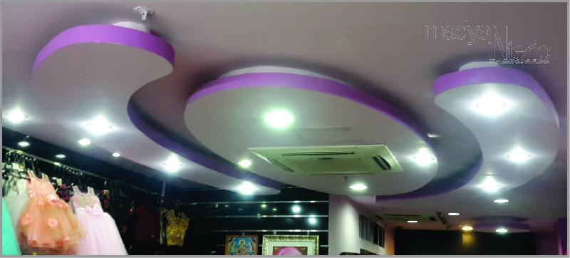 Interior Decoration Services in BangaloreInterior Decorators in