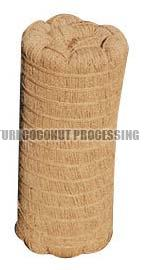 Two Ply Twisted Coir Yarn