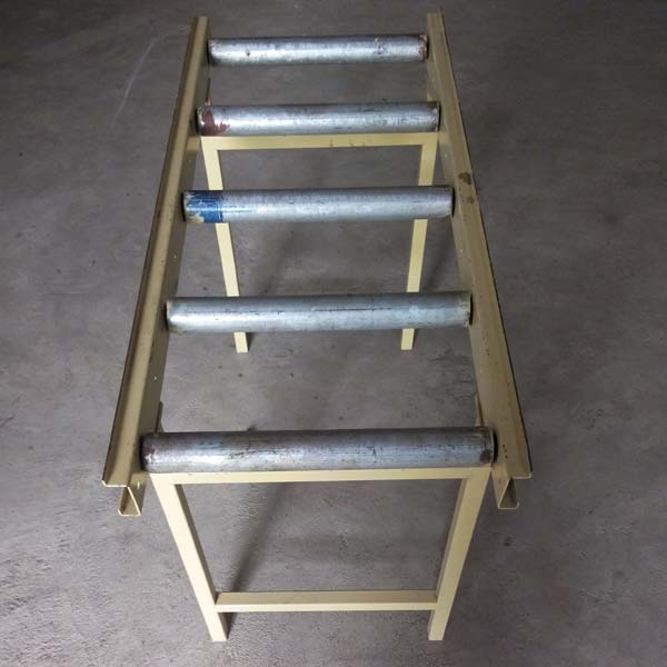Conveyor System 01