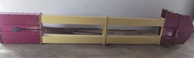 Conveyor System 03