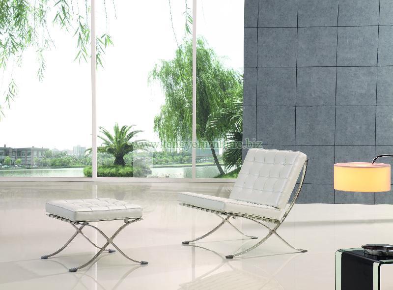 Eero Aarnio Lounge Chair