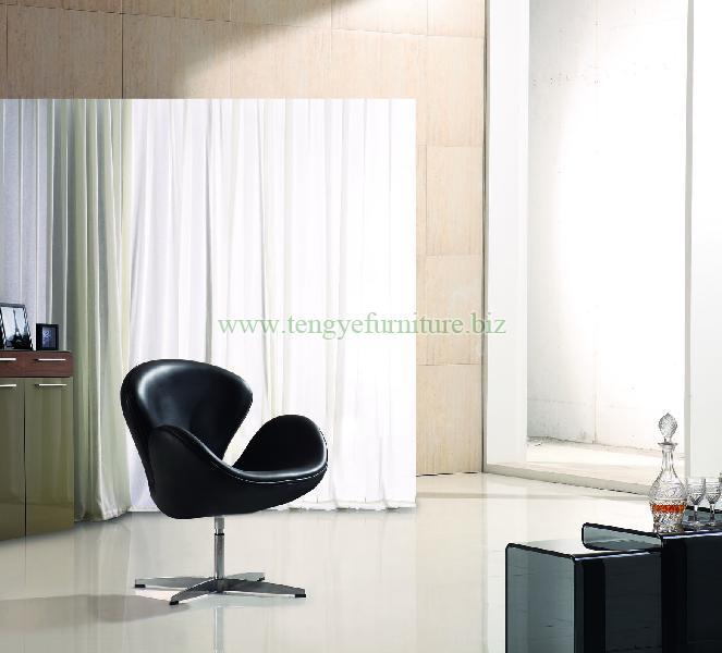 Fritz Hansen Arne Swan Chair