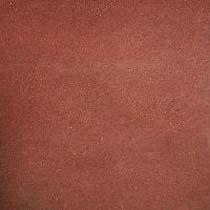 Red Kota Stone