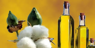 Cottonseed Acid Oil