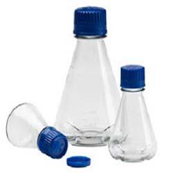 Erlenmeyer Flasks
