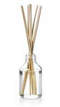 Reed Diffuser 03