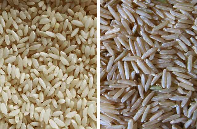 Indian Rice 04