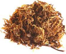 Raw Tobacco