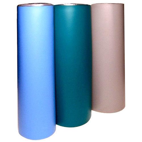 Conductive Rubber Sheets