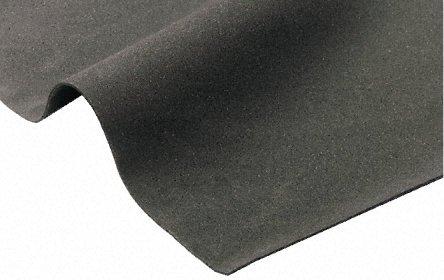 Neoprene Foam Sheets