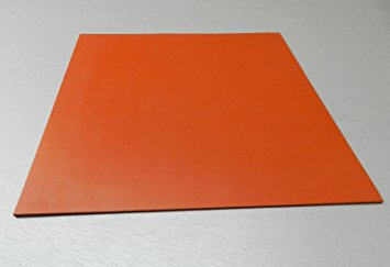 Silicone Light Rubber Sheets