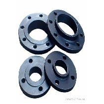 Alloy & Carbon Steel Flanges 02