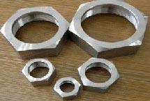 Metal Nuts 01