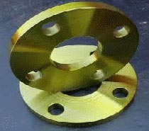 Nickel & Copper Alloy Flanges 02
