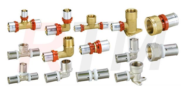 Nickel & Copper Alloy Forged Fittings 02