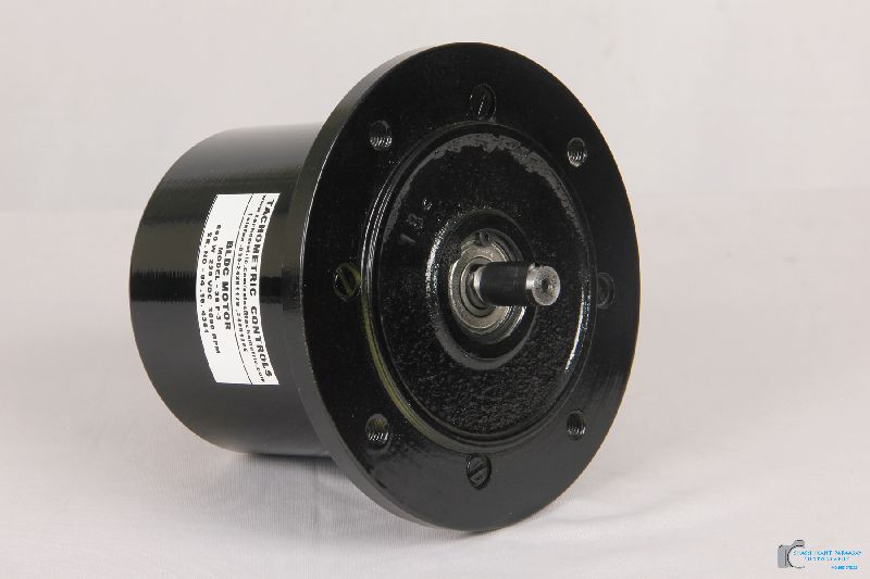 60W 1500 RPM 24VDC Brushless DC Motors with controller