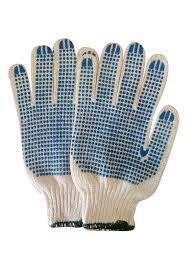 Safety Hand Glove 03