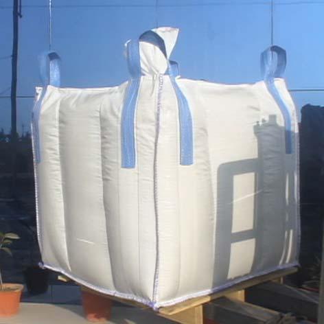 Fibc Q Bags