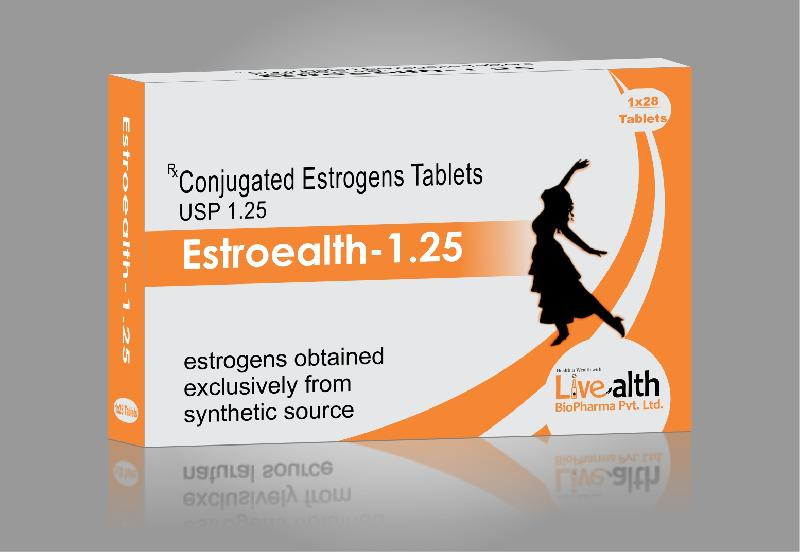 Conjugated estrogens Brand Pills Buy