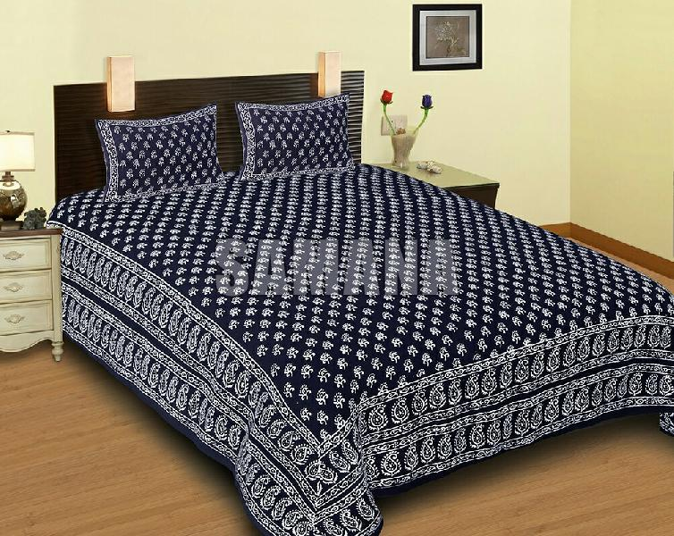 Bed Sheets 01