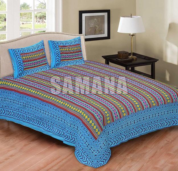 Bed Sheets 02