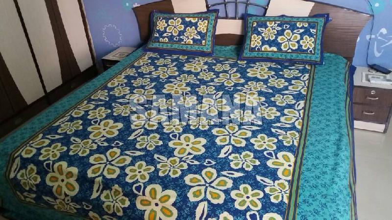 Bed Sheets 03