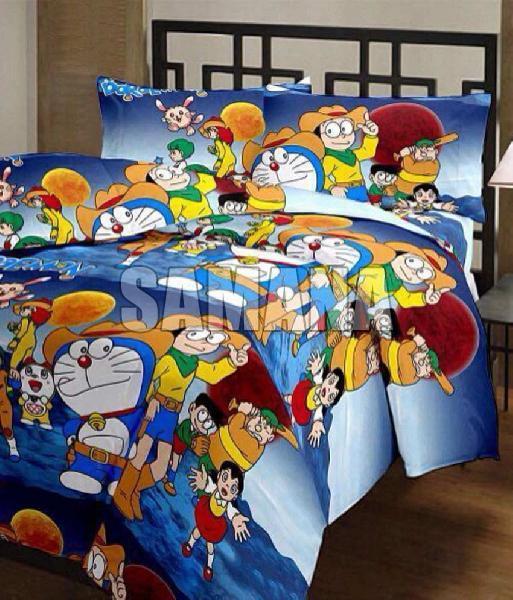 Designer Quilts\ 02
