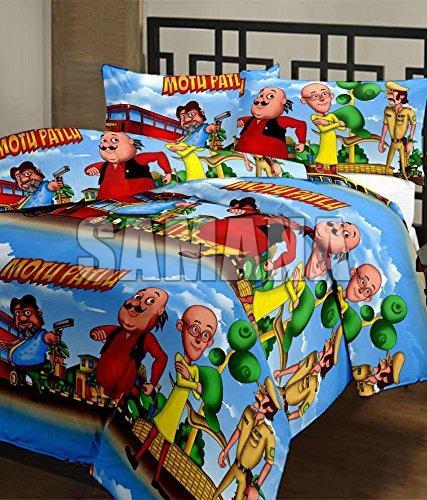Designer Quilts 03