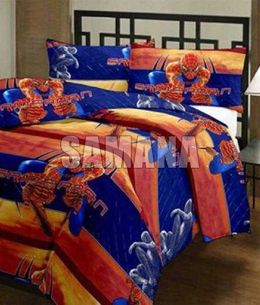 Designer Quilts 05